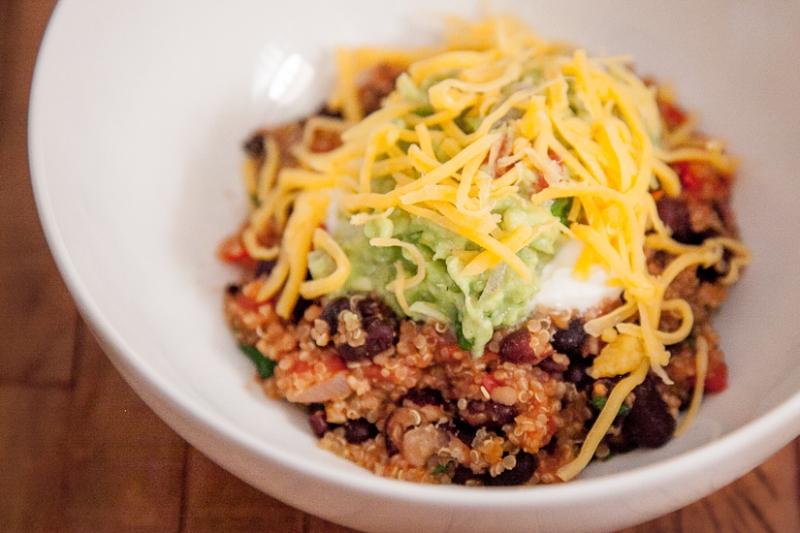 mexican salad-9