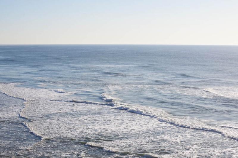 Ocean Beach, San Fran smaller (1 of 12)