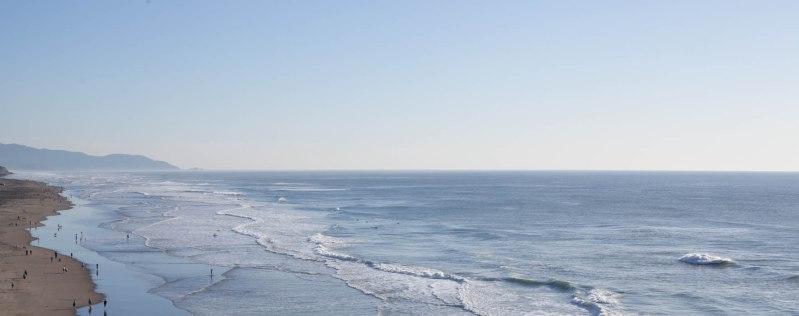 Ocean Beach, San Fran smaller (2 of 12)