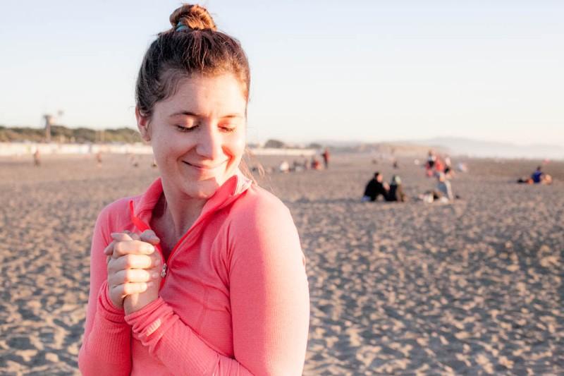 Ocean Beach, San Fran smaller (4 of 12)
