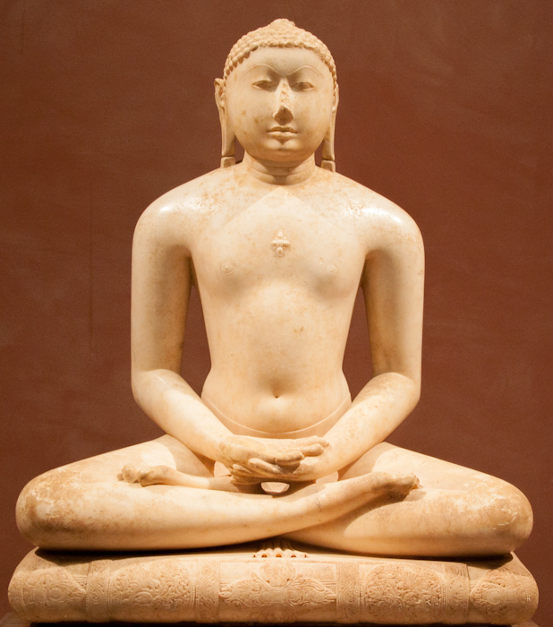 buddha (1 of 1)-2