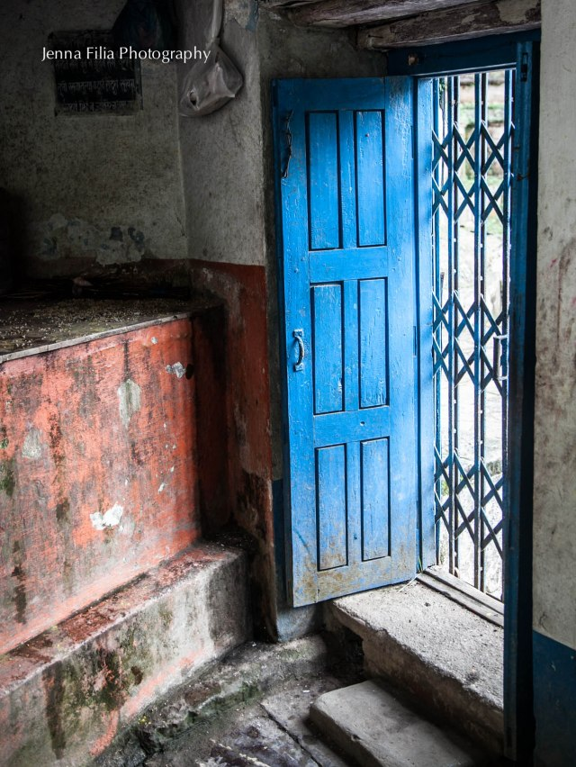 doors (15 of 1)-2