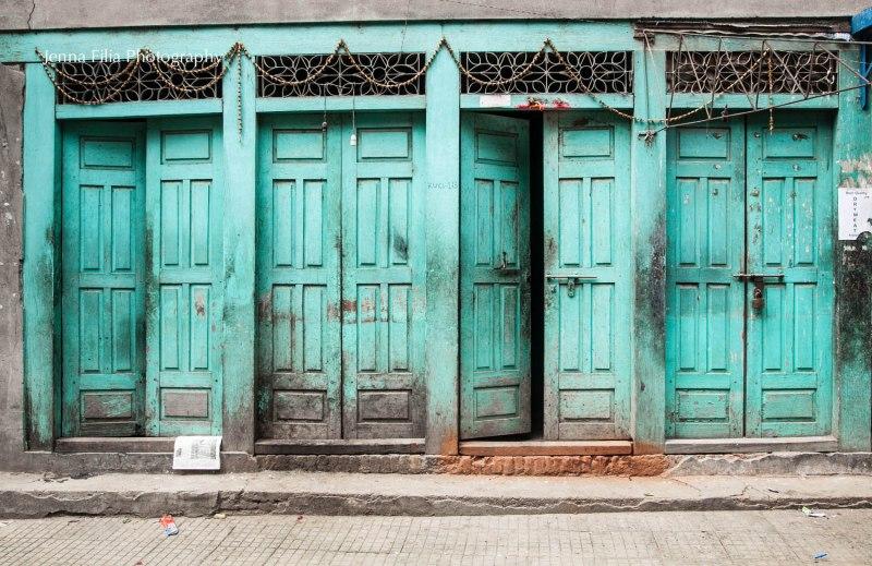 doors (15 of 1)