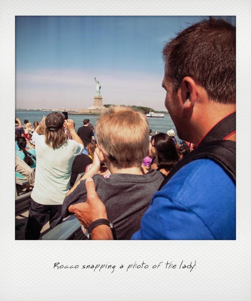 rocco photo liberty