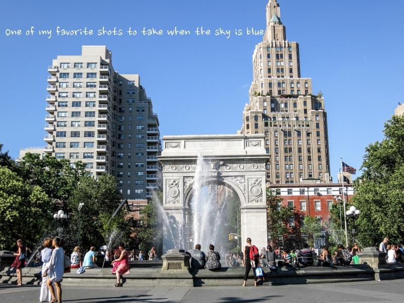 new york city Aug 1 (3 of 41)