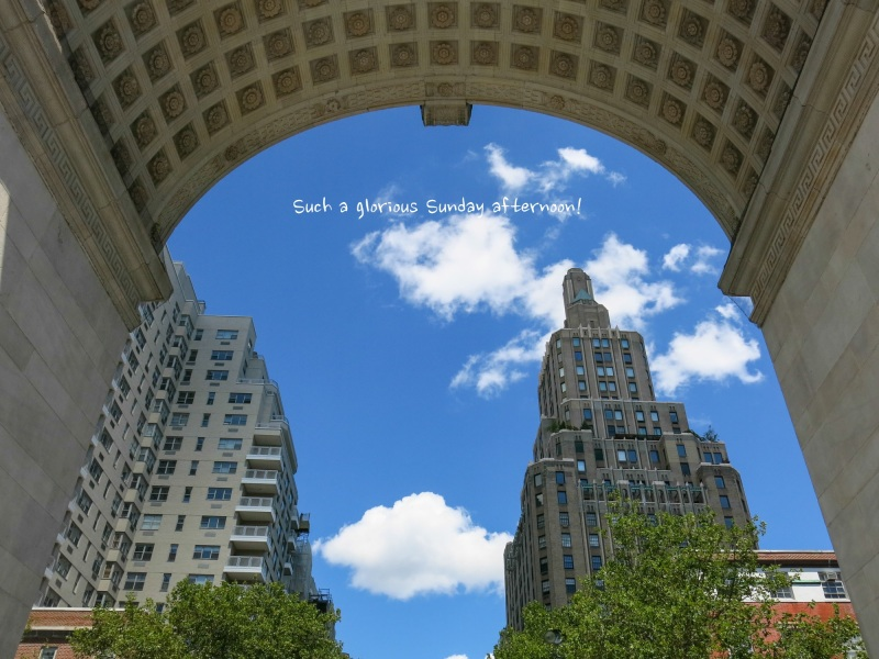 new york city Aug 1 (30 of 41)