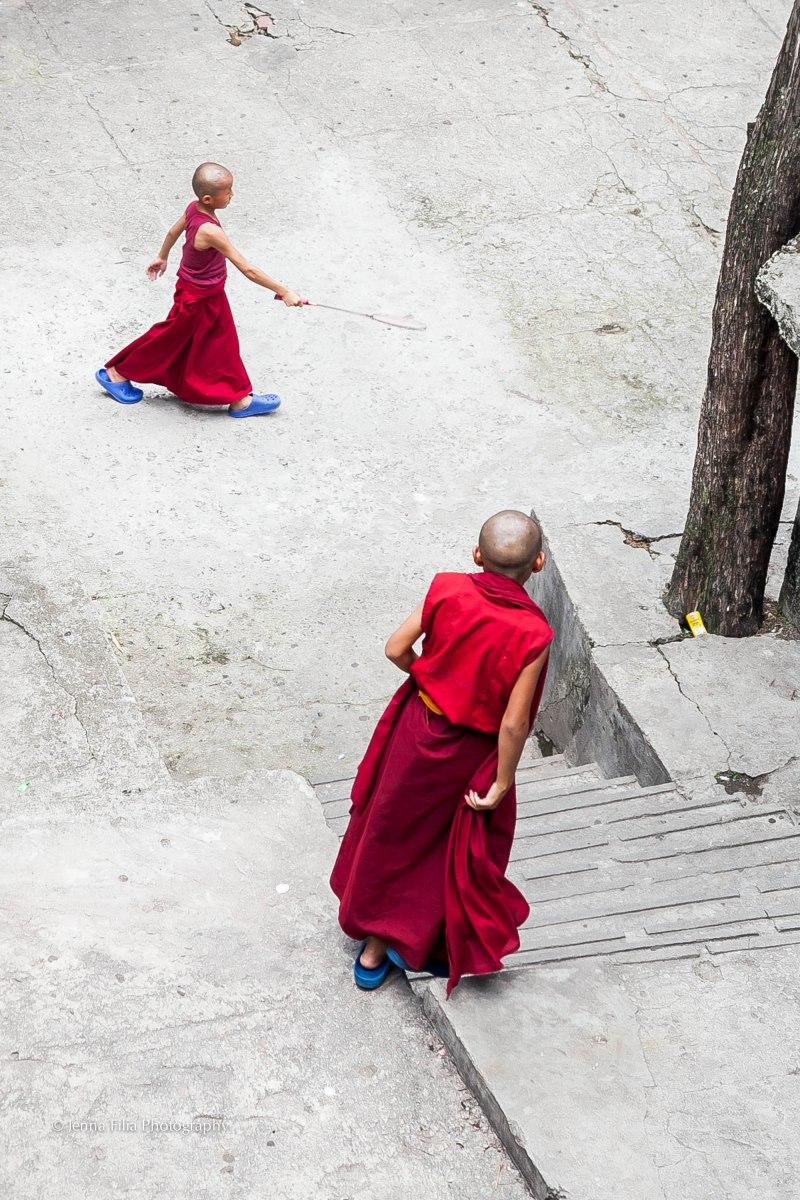 Nepal 5.13-1019