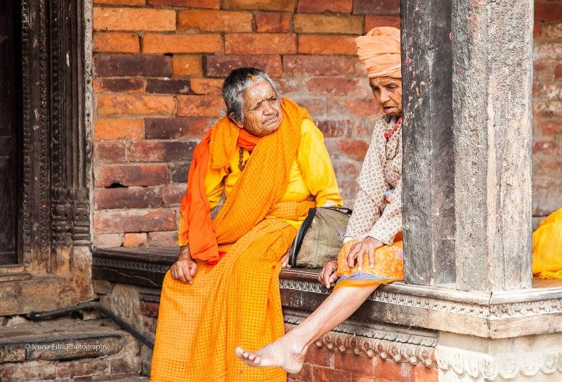 Nepal 5.13-1028