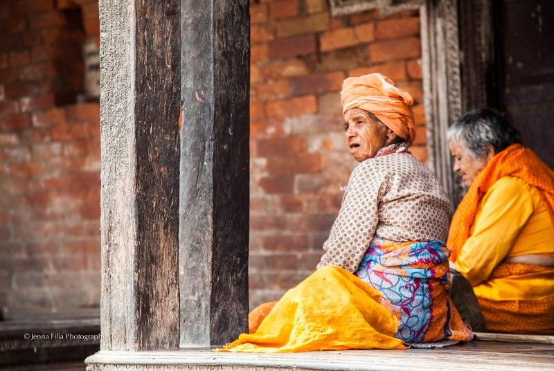 Nepal 5.13-1029