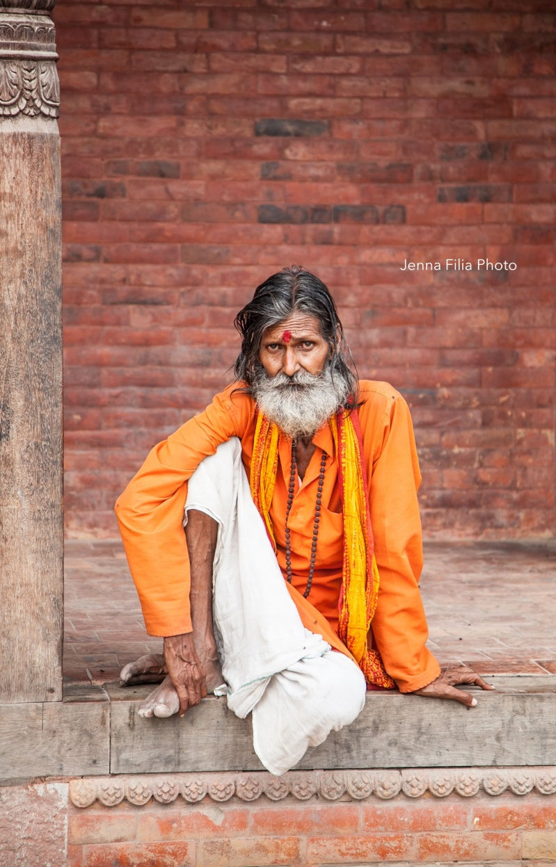 sadhu favorite